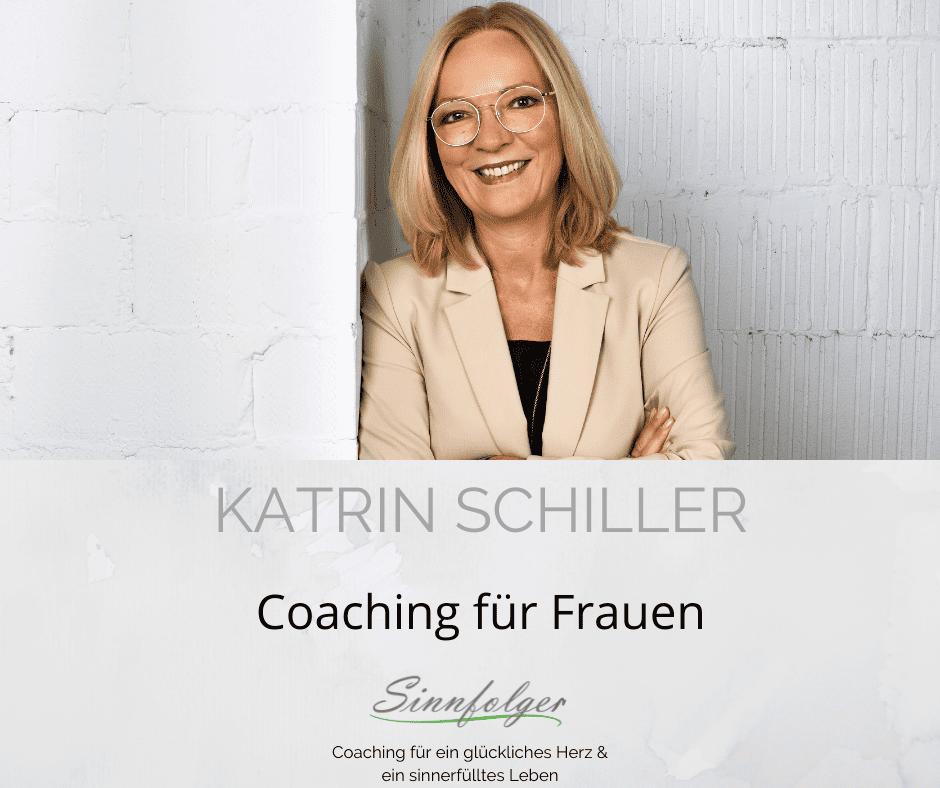 KS Coaching
